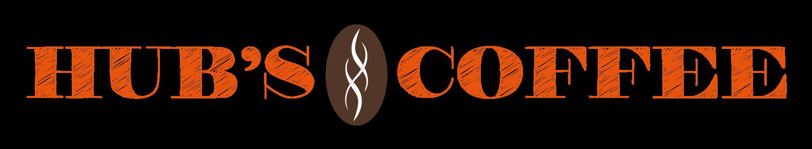 Hub's Coffee